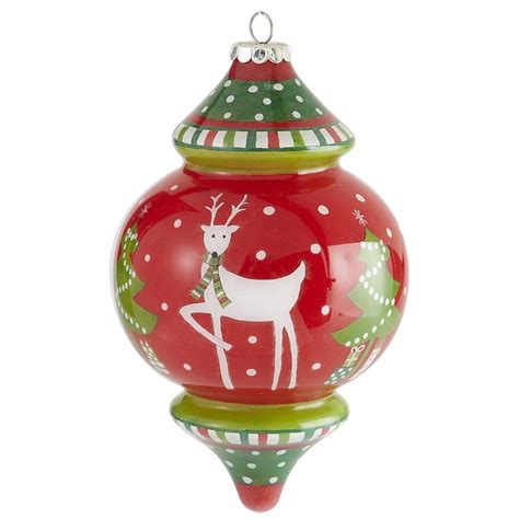 Pier One Ornaments by 1000 Images About Li Bien Christmas Ornaments I Have On