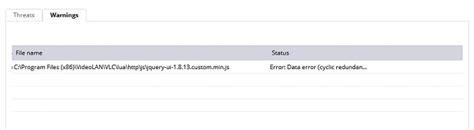 windows explorer keeps restarting solved page 2 windows 7 help forums