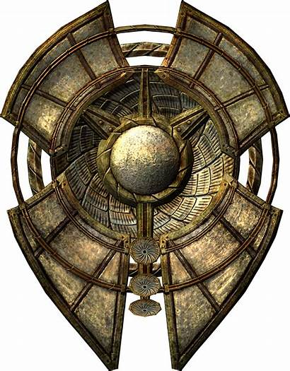 Skyrim Spellbreaker Elder Scrolls Daedric Artifacts Fandom