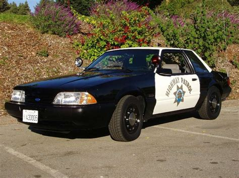 fastest police car these are the 10 fastest police cars in america f gm