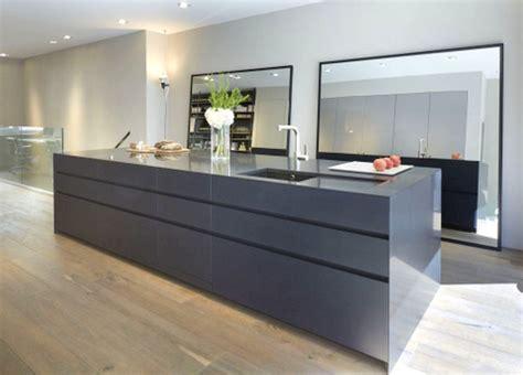 ex display kitchen island for sale ex display modulnova fly kitchen island granite and