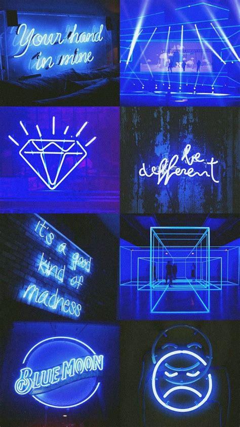 best of neon wallpaper iphone neon wallpaper aesthetic