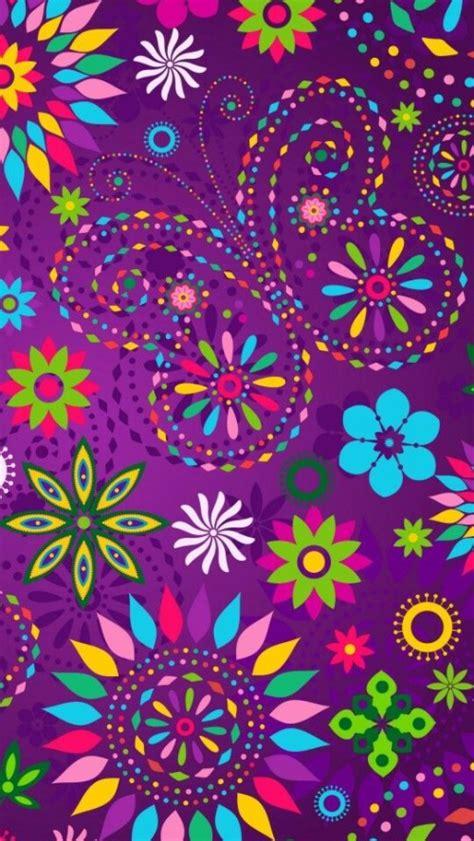 fondos de mariposas colores mariposas  hd