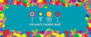 Dylan's Candy Bar Glenview Candy Store & Gift Shop Abt