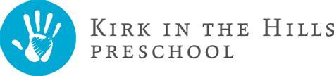 home kirk in the preschool 668   KHP logo 03