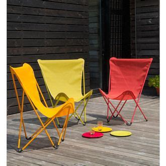 1000 images about pop up chair on pinterest places