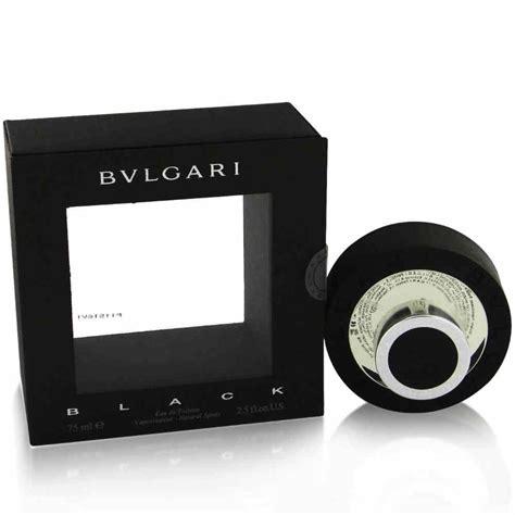 more views bvlgari perfume bvlgari black unissex por bvlgari