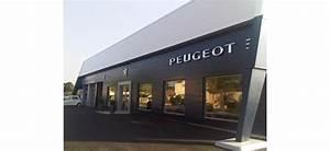 Peugeot Marmande : g g a marmande garage et concessionnaire peugeot marmande ~ Gottalentnigeria.com Avis de Voitures