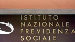 Ufficio Inps Di Competenza by Cure 187 Archive 187 Inps Firenze