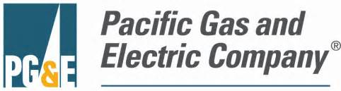 PG&E Proposes Spending $769M To Test Gas Pipelines, $2.2B ...