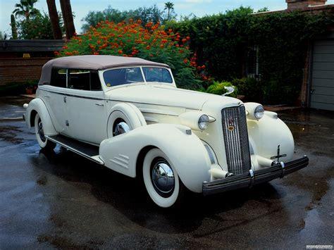 cadillac 1936 mitula cars 1936 cadillac fleetwood series 75 convertible sedan