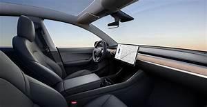 2019 Jaguar I-PACE vs Tesla Model Y Spec Comparison - Motor Illustrated