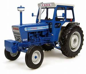 Aliexpress Com   Buy Uh 2798 1 16 Ford 7000 Tractor From