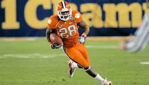31 Tigers on NFL rosters   TigerNet