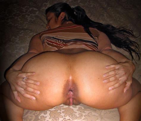 Indonesian Chick Porn Pic Eporner