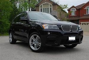 Bmw X3 35i : picked up my 2011 bmw x3 35i m sport ~ Jslefanu.com Haus und Dekorationen
