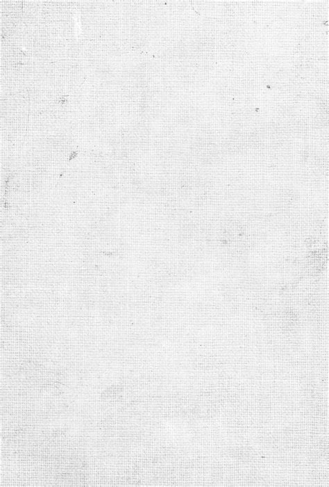 14 + White Concrete Textures PSD Vector EPSDownload