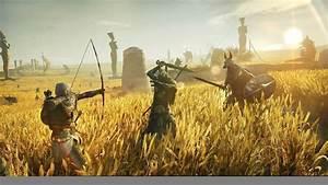 Buy Assassins Creed Origins SECRETS OF THE FIRST PYRAMIDS ...