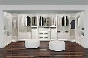 Begehbarer Kleiderschrank Weiß : begehbarer kleiderschrank inspiration kleiderschrank pinterest begehbarer kleiderschrank ~ Orissabook.com Haus und Dekorationen