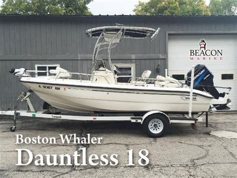 Boston Whaler Boats On Kijiji by Used Boston Whaler Boats For Sale Page 3 Autos Post