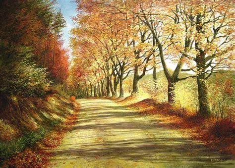 paisajes pinturas arte obras hermosas pintura imagenes kalpin taringa dibujos famosas paisaje paintings oil pintar pintados cuadro science guardado desde