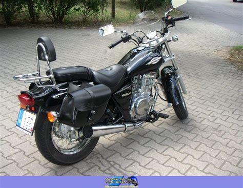 Suzuki Suzuki by Suzuki Suzuki Gz250 Moto Zombdrive