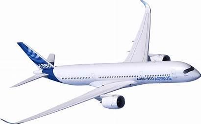 Airbus A350 Aircraft 900 China Gta Aviation