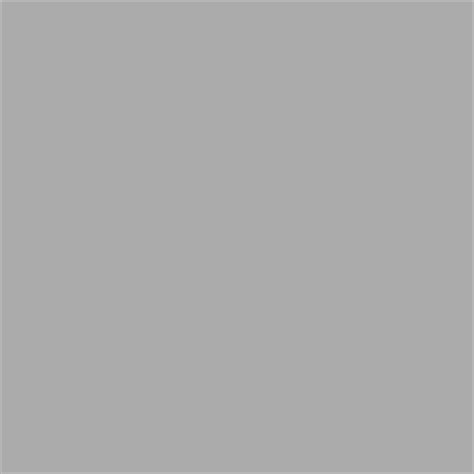 vpi corp cove base vinyl 080 grey vinyl flooring v8098 0 51