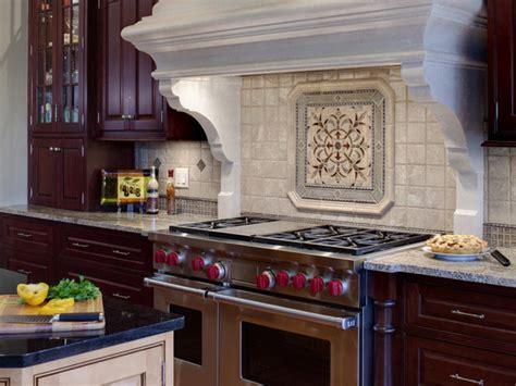beautiful backsplashes kitchens 15 kitchen backsplashes for every style kitchen ideas 1539