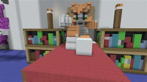 Hunger Bedroom Wallpaper by Minecraft Xbox360 Sty S Bedroom Hunger