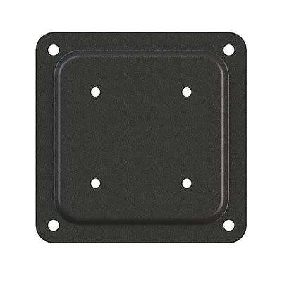 wood  wood connector plate peak products canada