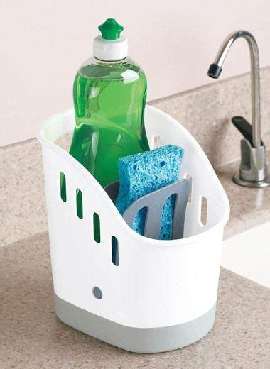 Kitchen Sink Caddy Ikea by Kitchen Sink Caddy Storage Solutions Carolwrightgifts