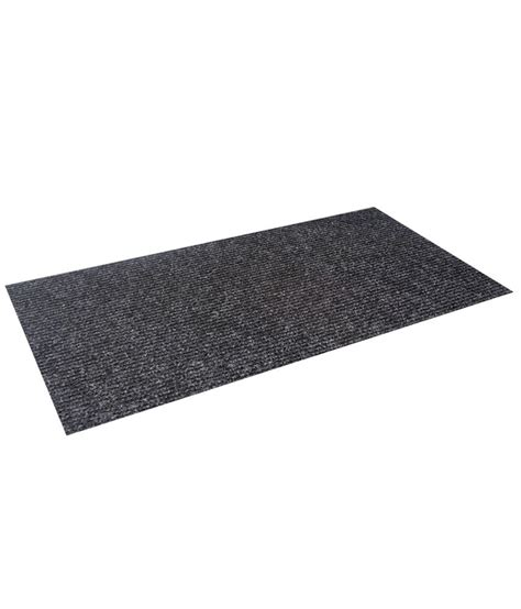 floor mats price in india top 28 floor mats price in india vugis premium quality floor mat best price in india on