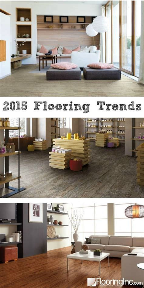 Living Room Flooring Trends 2015 by 2015 Flooring Trends Keep Your Home Current Bamboo
