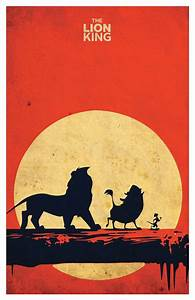 58 best ideas about The Lion King Wallpaper on Pinterest ...