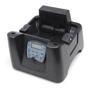 automatic cat food dispenser oxgord programmable pet cat automatic large feeder