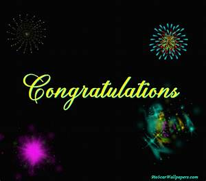 Congratulations Images For Whatsapp - My Site