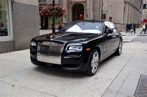 Rolls Royce Ghost Photo by Rolls Royce Ghost Wallpapers Hd