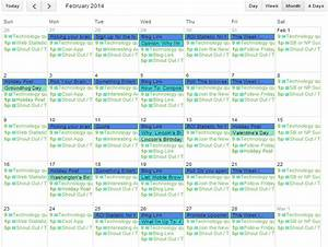 social media calendar new calendar template site With social media posting calendar template