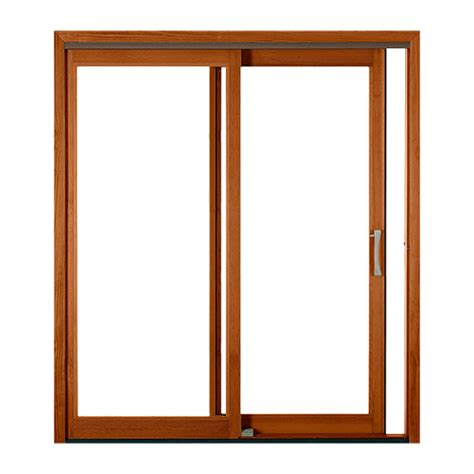pella 450 series sliding patio door pella