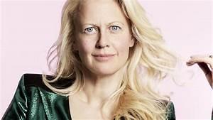 Barbara Schöneberger Zeitschrift : ungeschminkt barbara sch neberger ohne make up ~ Buech-reservation.com Haus und Dekorationen