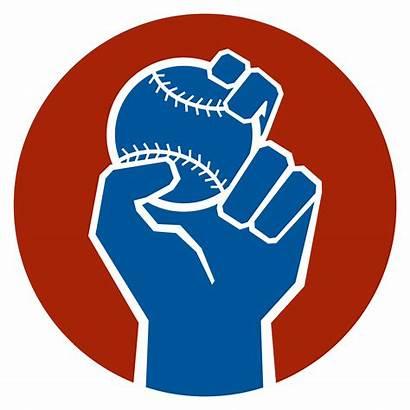 Baseball League Bayou