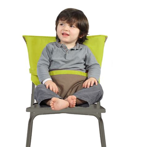 chaise nomade baby to baby to chaise nomade 28 images chaise nomade 2 en 1