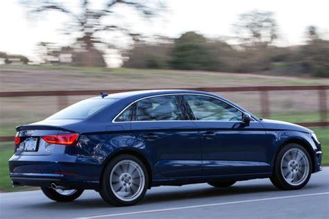 2015 Top Cars Under 35k  Autos Post