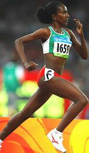 36 Best Sisters On The Track  The Most Beautiful Women In The World  Images On Pinterest