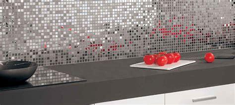 sticker carrelage cuisine stickers pour carrelage mural cuisine 4 carrelage