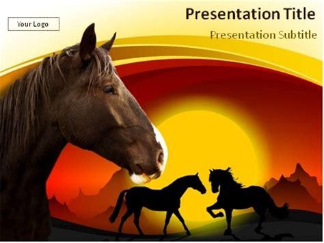 Resume sample and template database costumepartyrun download horses in the dark powerpoint template toneelgroepblik Image collections