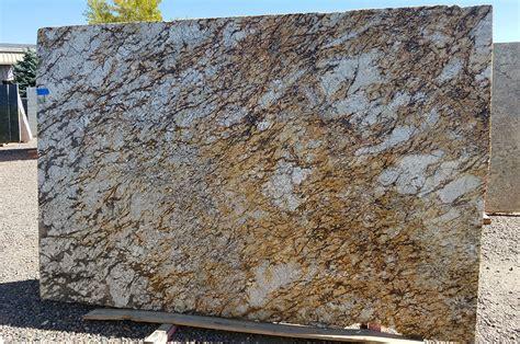 golden tiger granite countertops denver colorado