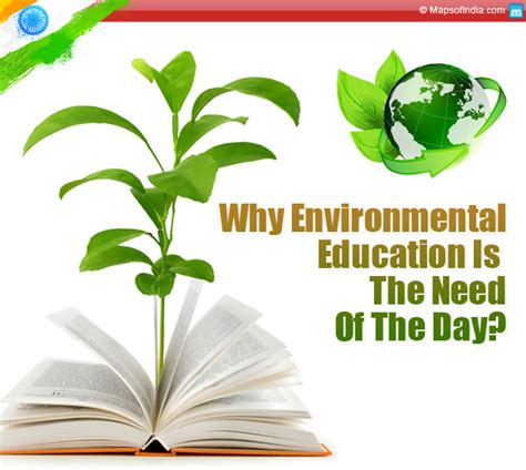 environment knowledge  india