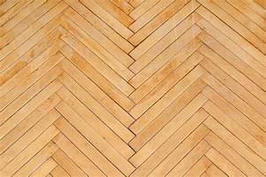 parquet a batons rompus formats finitions pose prix With type de parquet